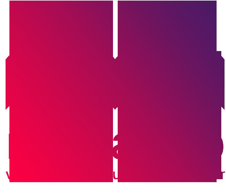 logotip_v1